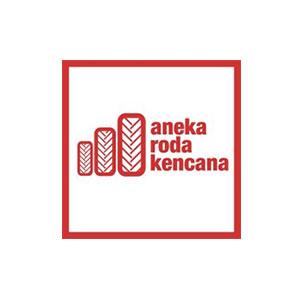 Aneka-Roda-Kencana