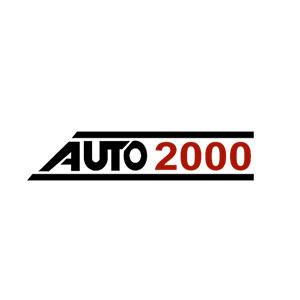 Auto-2000