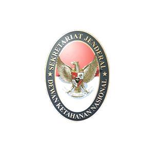 Dewan-Ketahanan-Nasional
