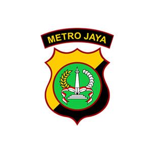 Metro-Jaya