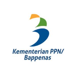 PPN-Bapenas