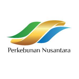 Perkebunan-Nusantara