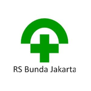 RS-Bunda-Jakarta