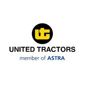United-Tractors